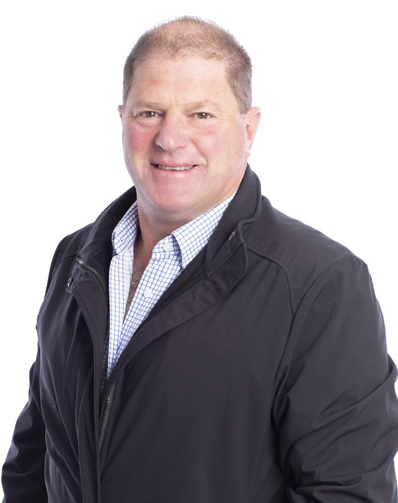 Bill Dowle